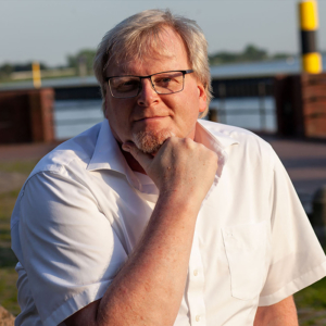 Nordwest Reportagen Ulf Buschmann
