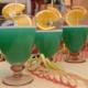 Cocktails zum Anstoßen