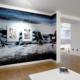 Graphic Novel-Ausstellung Wilhelm-Wagenfeld-Haus