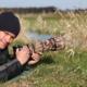 Berufs- und Hobby-Naturfotograf Markus Hibbeler