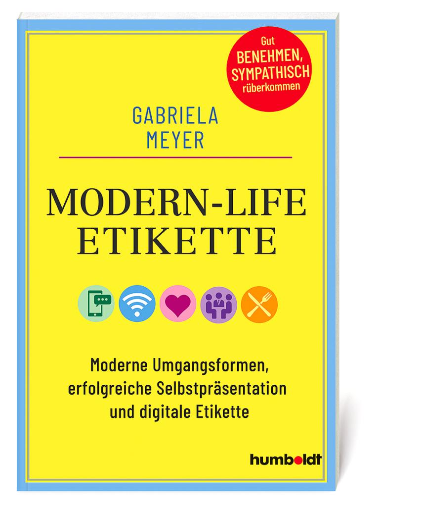 Das Cover des Buchs
